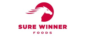 Sure-Winner-Foods