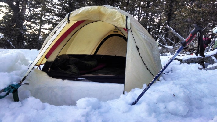 4 Bell Mountain Winter Backpacking Camp.jpg