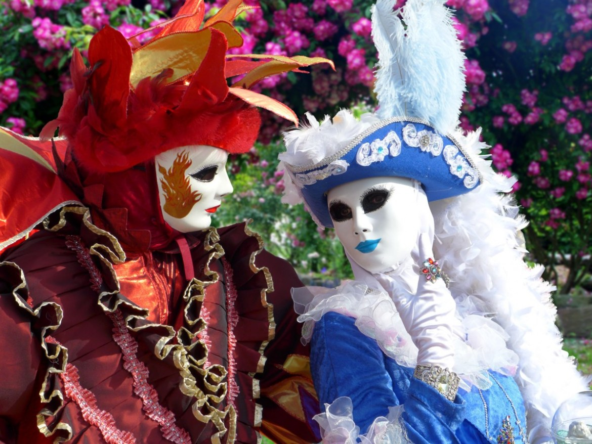masks_carnival_of_venice_masks_of_venice-1171243.jpg!d