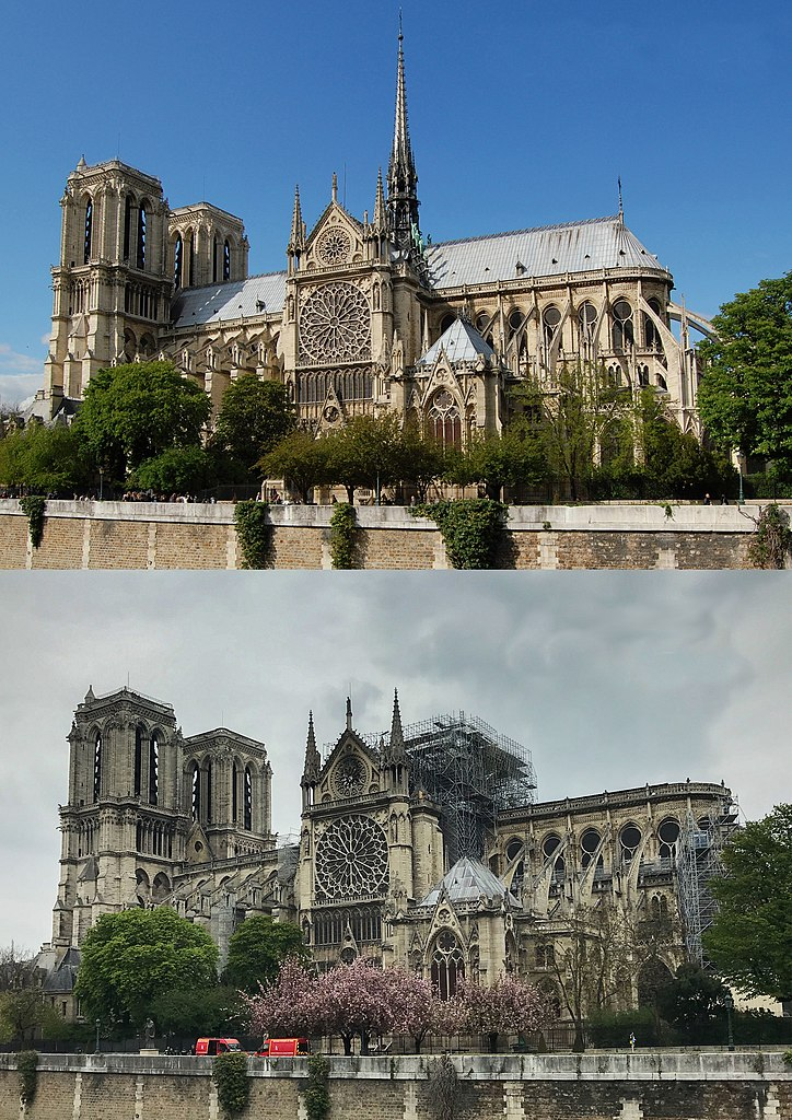 724px-Before_and_after_the_fire_Notre_Dame