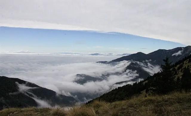 fog-971453_640