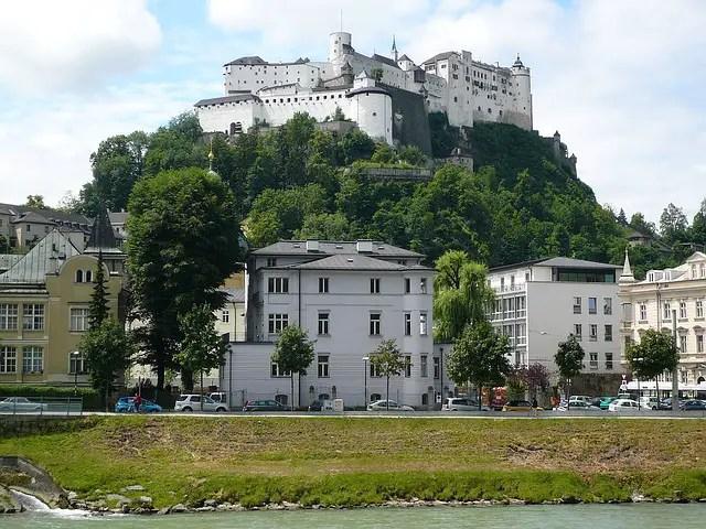 salzburg-1534093_640