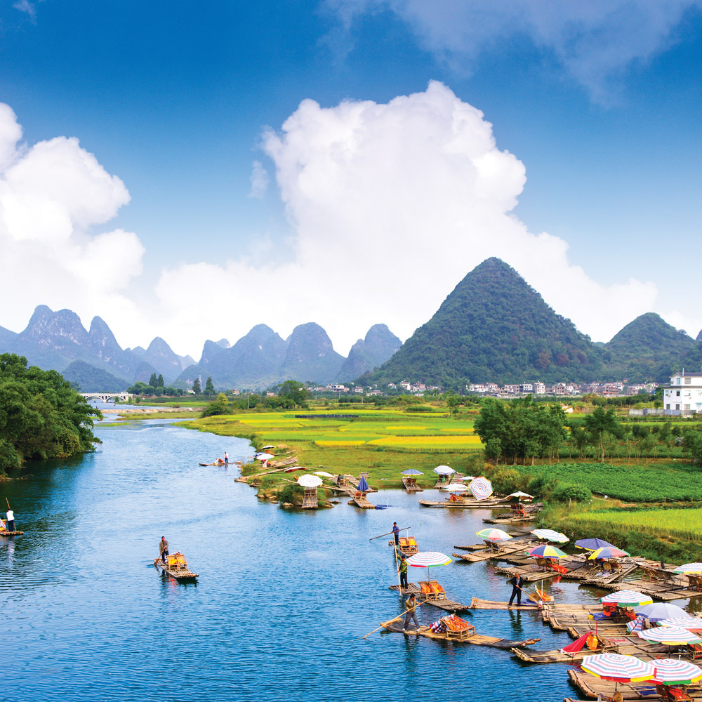 grand-tour-of-china-guilin