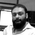 Javed Mirza