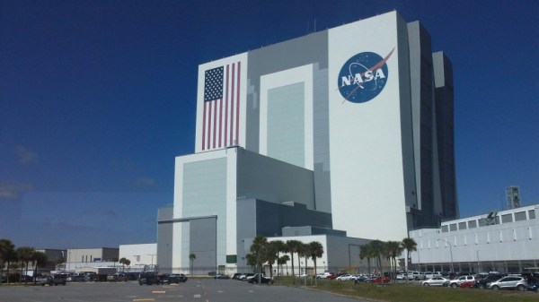 Kennedy Space Center: The Apollo Moon Missions – The ...