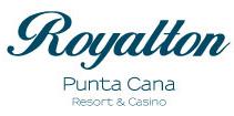 Royalton Punta Cana Logo