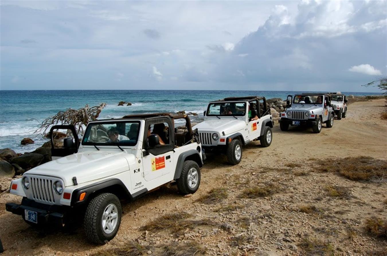half-day-jeep-safari-aruba-2