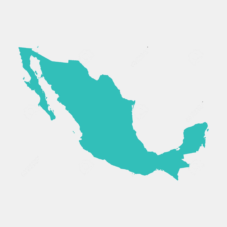 Beyond Cancun Isla Holbox Amp Rio Lagartos