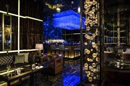 casino_moonclub