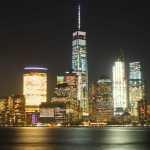 Ground Zero (World Trade Center)