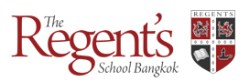 Regents International School