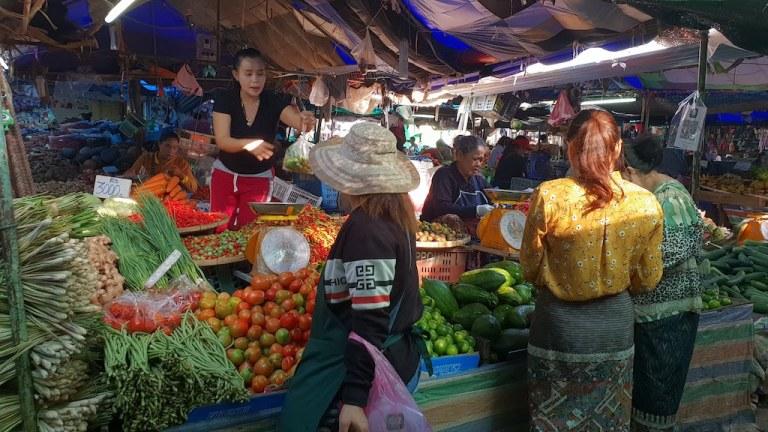 marché Khuadin