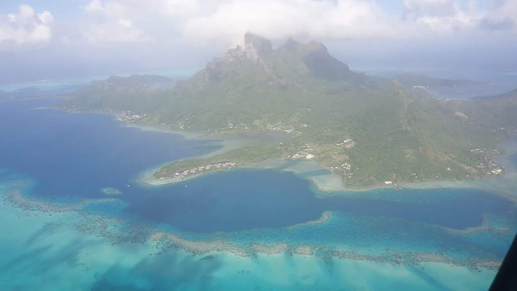 ile Bora Bora