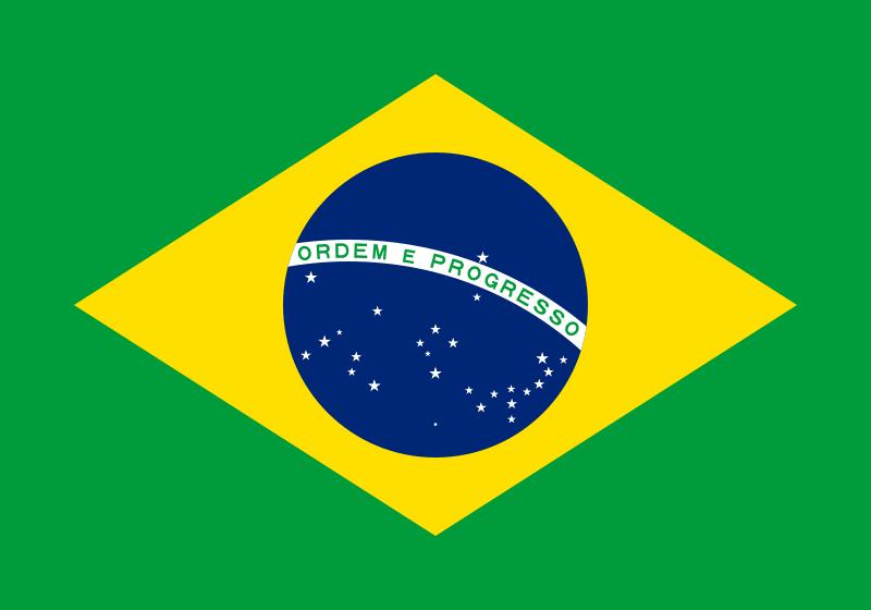 drapeau brésil wikipedia