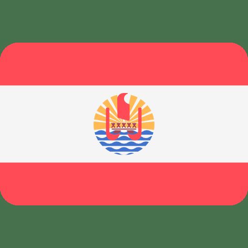 drapeau Nouvelle-Zelande