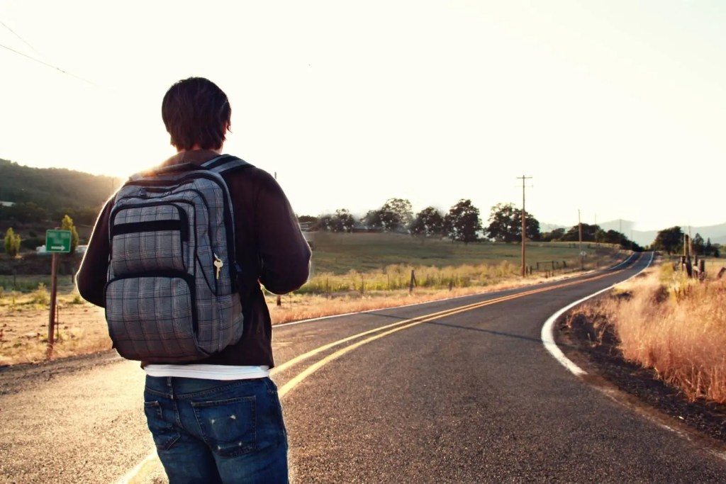 Getting Around—how to navigate Uganda