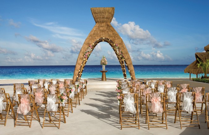 Tips for planning a your dream destination wedding   Destination     Destinations