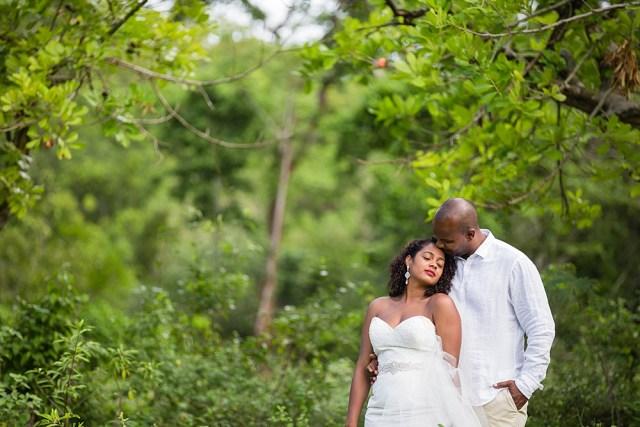 organisateur de mariage à destination 0000