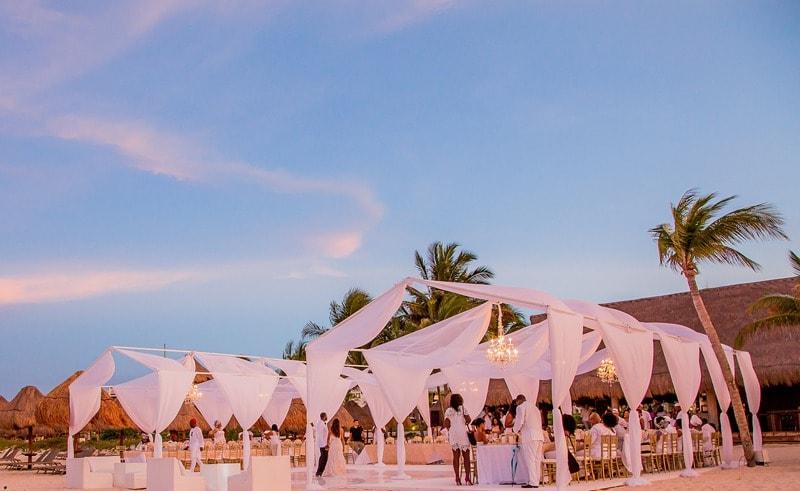 Alquimia Events Riviera Maya wedding decor company 0007 1