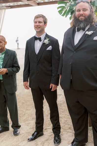 Destination Wedding Negril Couples Away Jamaïque 0000