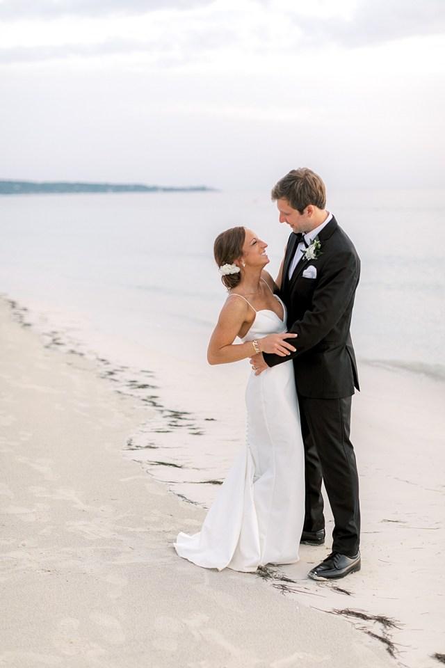 Destination Wedding Negril Couples Away Jamaïque 0017