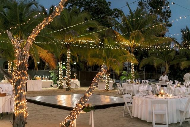 Destination mariage Negril Couples loin de la Jamaïque 0022