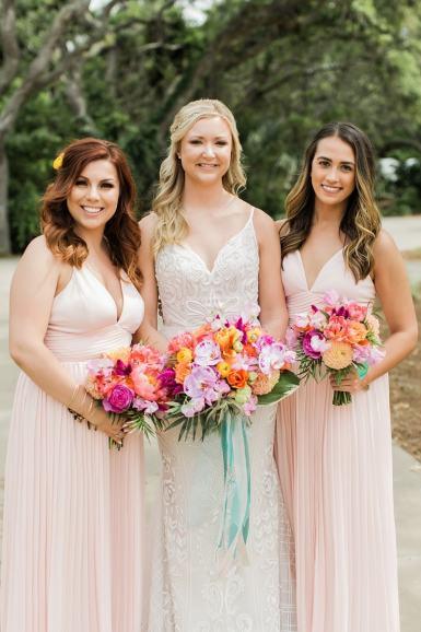 Destination Wedding at Omni Amelia Island 0026