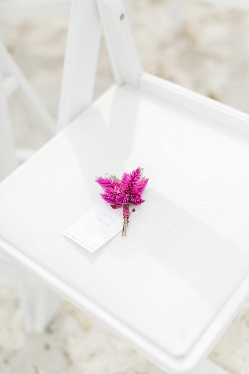 Destination Wedding at Omni Amelia Island 0058
