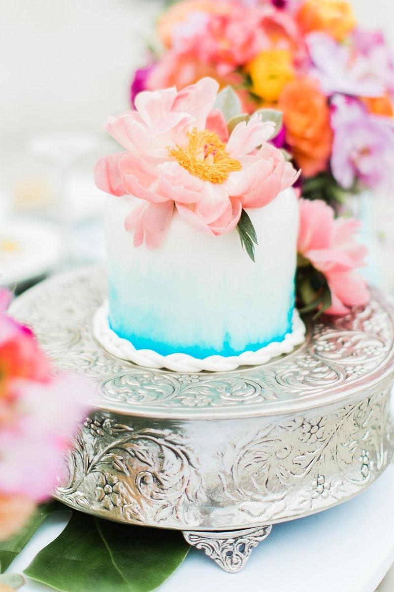 Destination Wedding at Omni Amelia Island 0140