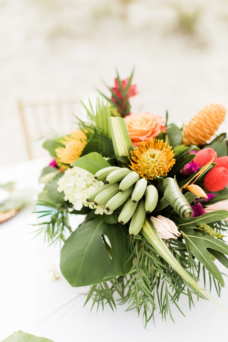 Destination Wedding at Omni Amelia Island 0151