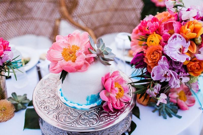 Destination Wedding at Omni Amelia Island 0166