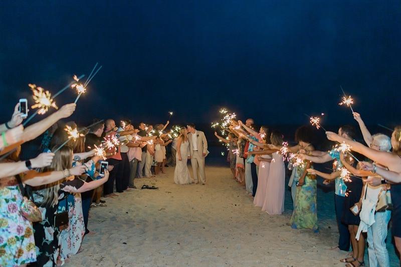 Destination Wedding at Omni Amelia Island 0168