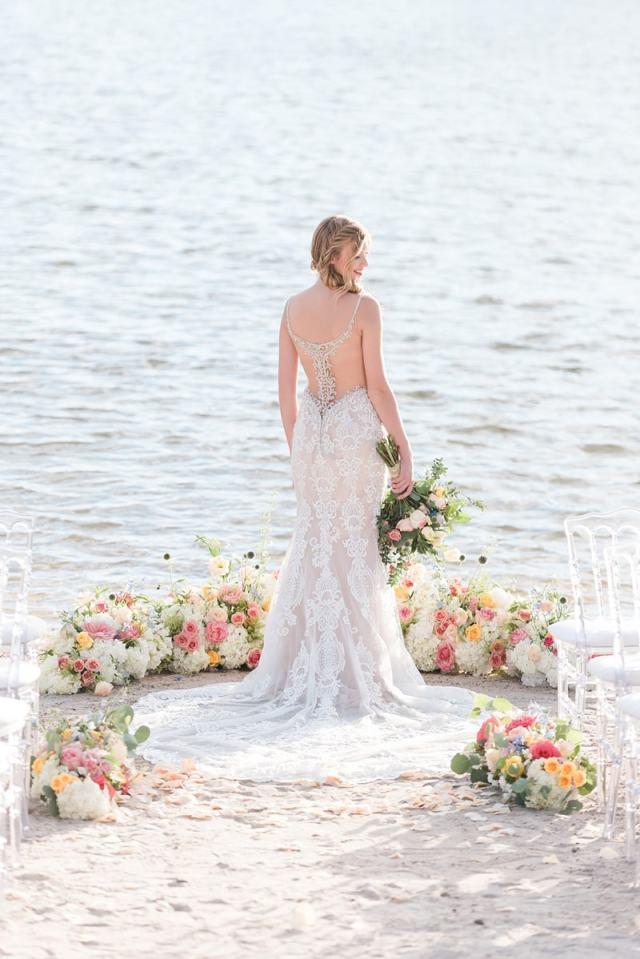 Mariage au lac Las Vegas 0016