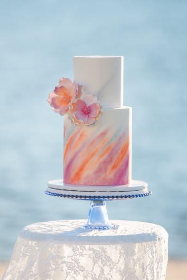 Mariage au lac Las Vegas 0055