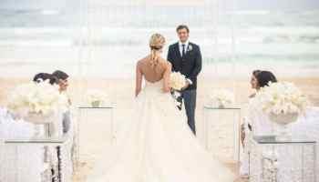 Why Hard Rock Weddings Rock Destination Wedding Details