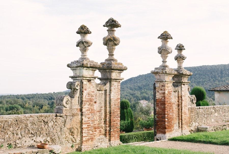Tuscany styledshoot 064