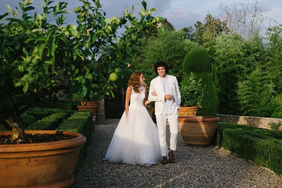 Tuscany styledshoot 115
