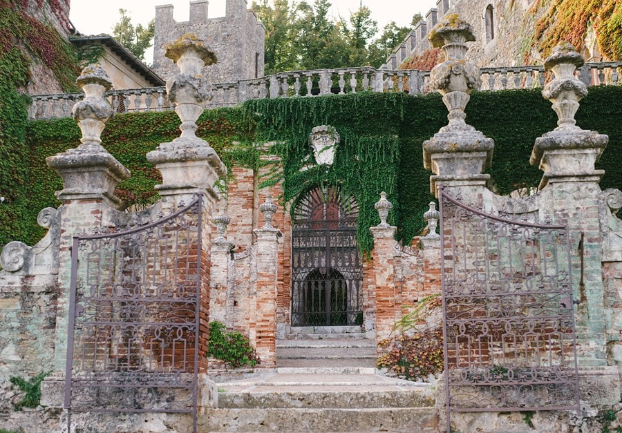 Tuscany styledshoot 127