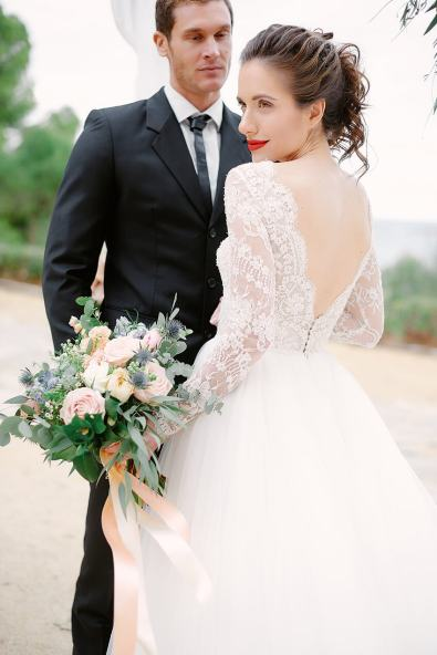 Mariage à Alicante 24