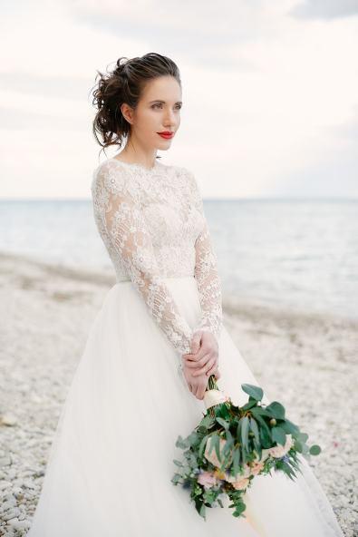 Mariage à Alicante 53