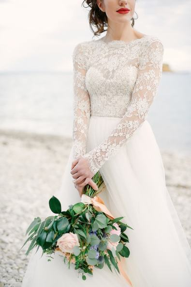 Mariage à Alicante 54