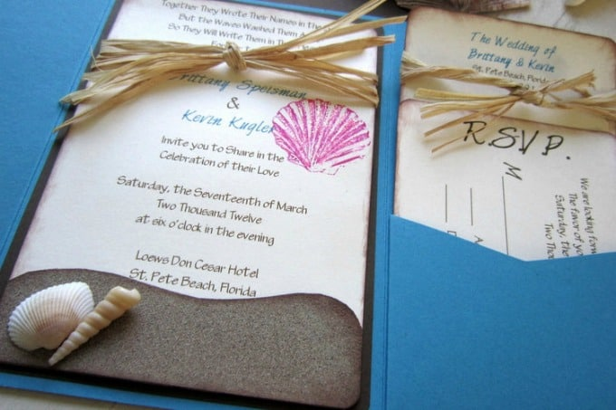 Wedding gifts for guests cyprus credit