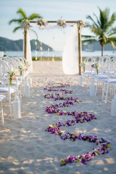 costa rica wedding venue 0117