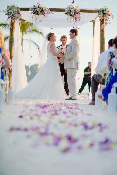 costa rica wedding venue 0118