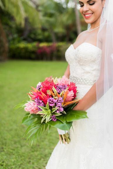 costa rica wedding venue 0120