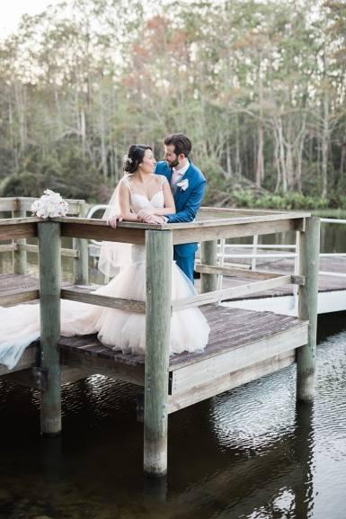 destination wedding Bonita Springs Florida 0927