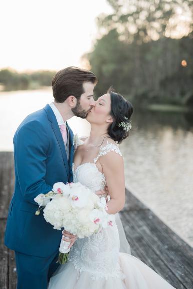 destination wedding Bonita Springs Florida 0930