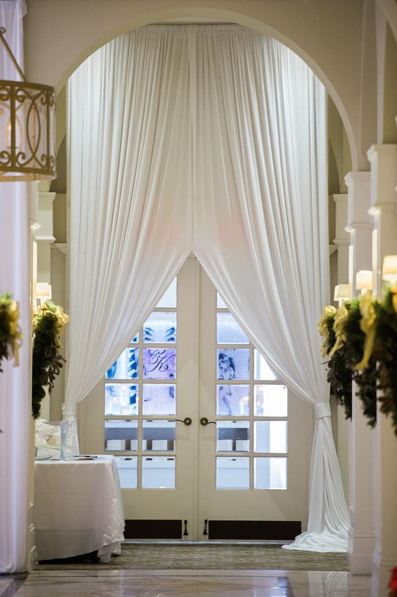 destination wedding Bonita Springs Florida 0940