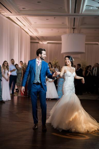 destination wedding Bonita Springs Florida 0946