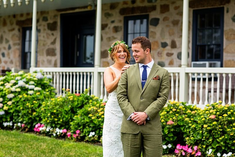 destination wedding Rhode Island 2323 800x533